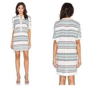 Saylor Brooklyn Dress
